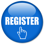 On-line registration: