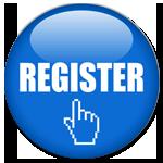 On-line registration: